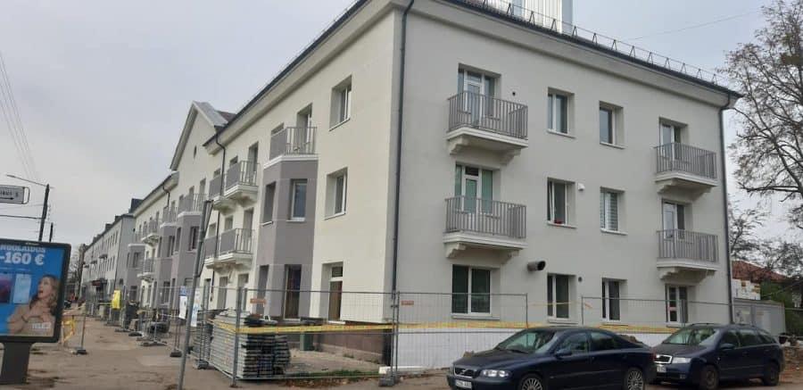 Baršausko.g renovacija (10)
