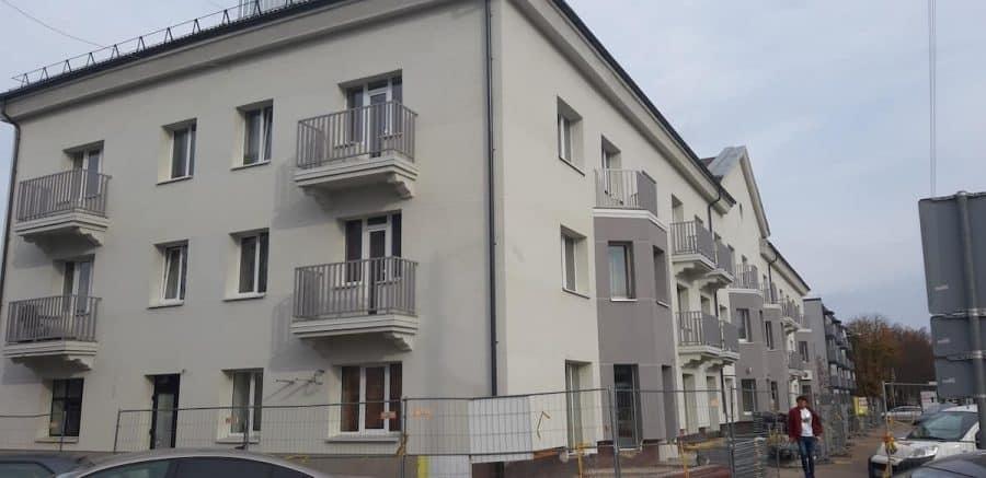 Baršausko.g renovacija (2)