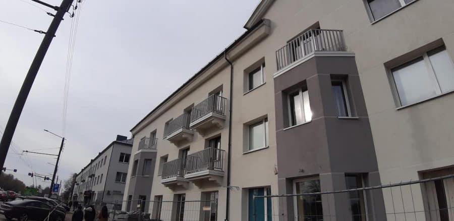 Baršausko.g renovacija (7)
