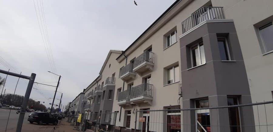 Baršausko.g renovacija (8)