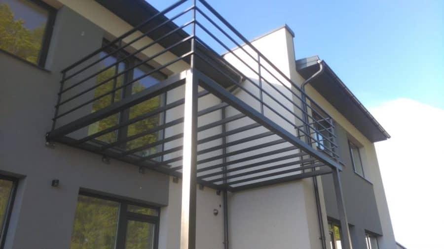 metalinės konstrukcijo (7)